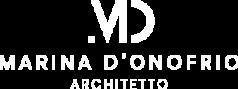 Logo-M-donofrio-vettorialew