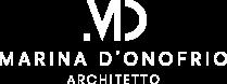 Marina D'Onofrio Architetto
