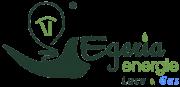 LOGO-EGERIA-LUCE-E-GAS